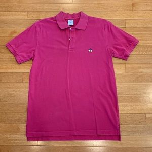 Brooks Brother polo